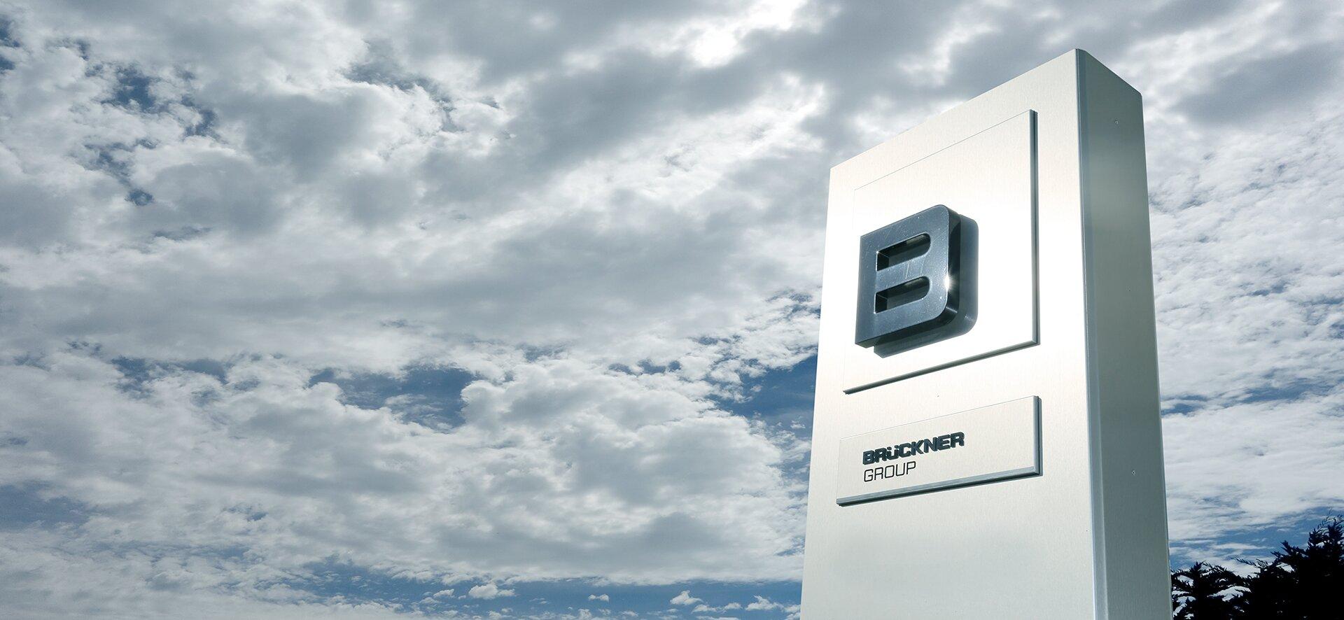 Management<BR>Holding