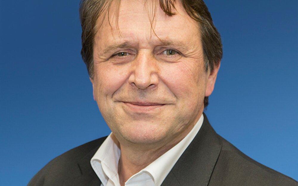 Christian Aigner
