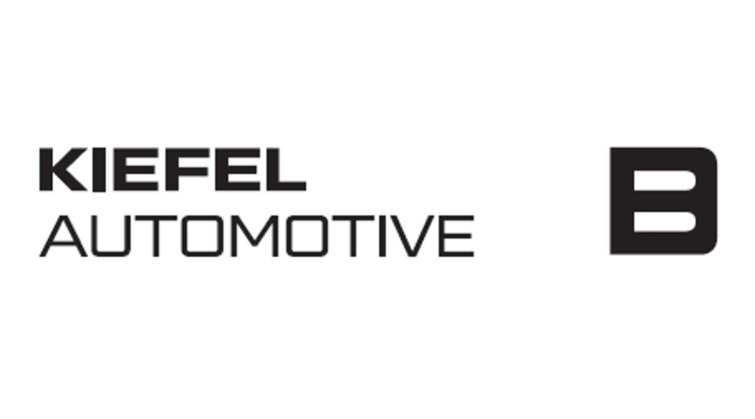 Company name SWA was changed to KIEFEL Automotive s r o