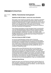KIEFEL-Presseinformation_KMD 78.2_DE .pdf