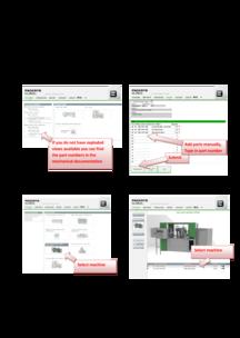 e-Portal Manual