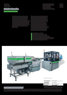 SDL Machine