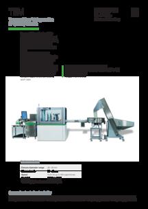 TEM Machine