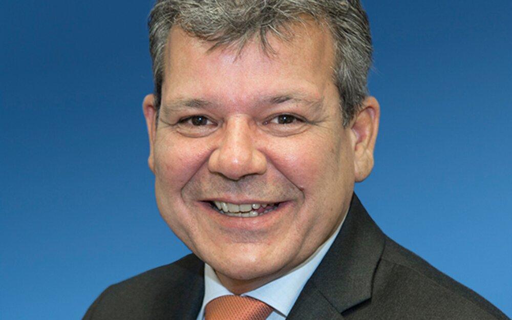 Heinz Lind