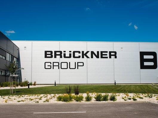 bruckner investment group