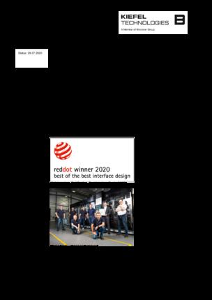 Red Dot-Award EN.pdf