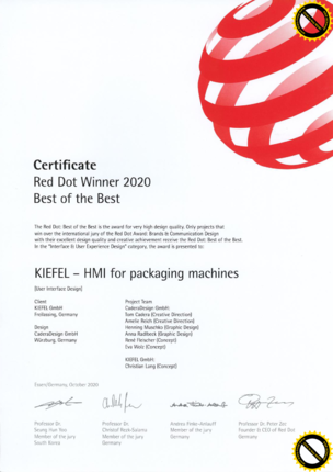 Red Dot Winner 2020.pdf