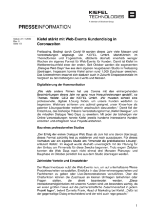 Web-Events - Kundendialog in Coronazeiten.pdf