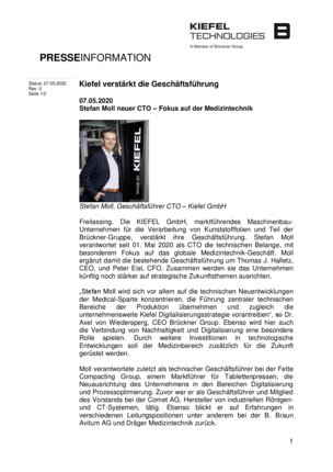 Neuer CTO bei Kiefel DE.pdf