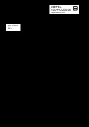 KTR 5.2 Speed DE.pdf