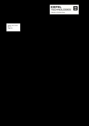 Tool-Cooling-System EN.pdf