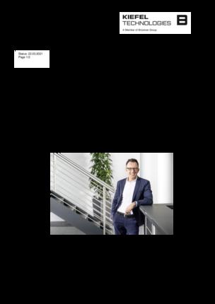 New CFO.pdf