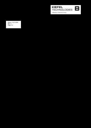 Fiber Application EN.pdf