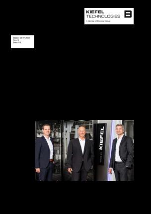 Für Zukunft bestens gerüstet_Fach.pdf