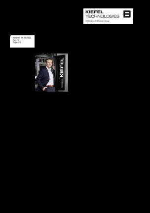 New CTO at Kiefel-EN.pdf