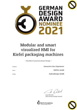 German Design Award Nominee 2021.pdf