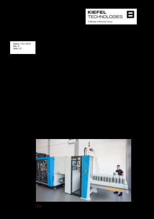 Speed Packer DE.pdf