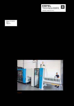 Speed Packer EN.pdf