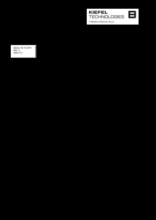 Design für Recycling DE.pdf