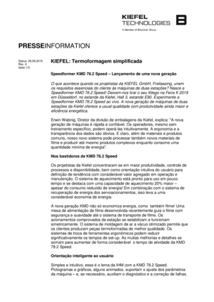 KMD 78.2 Speed PT.pdf
