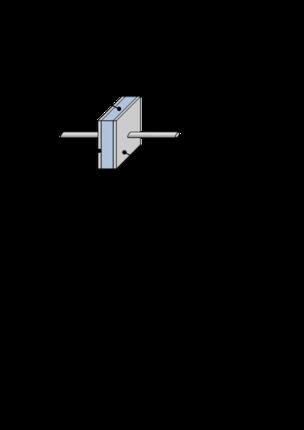 PP Capacitor.pdf